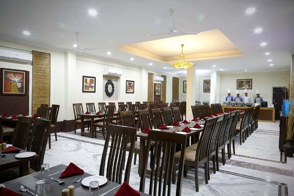 dining-bar-img1